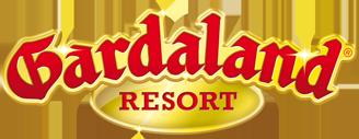 Gardaland Homepage Abbonamenti